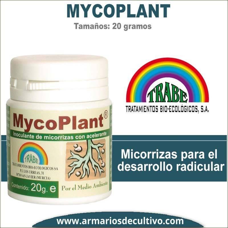 Mycoplant (20 gramos)