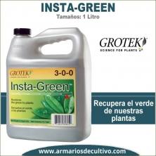 Insta Green (1 Litro) – Grotek