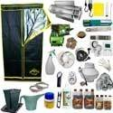 Kits Completos Deluxe