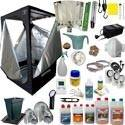 Kits Completos Ampliables